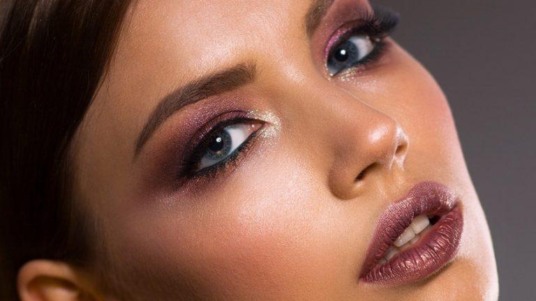 Read more about the article 5 cosméticos de beleza que não podem faltar na sua loja