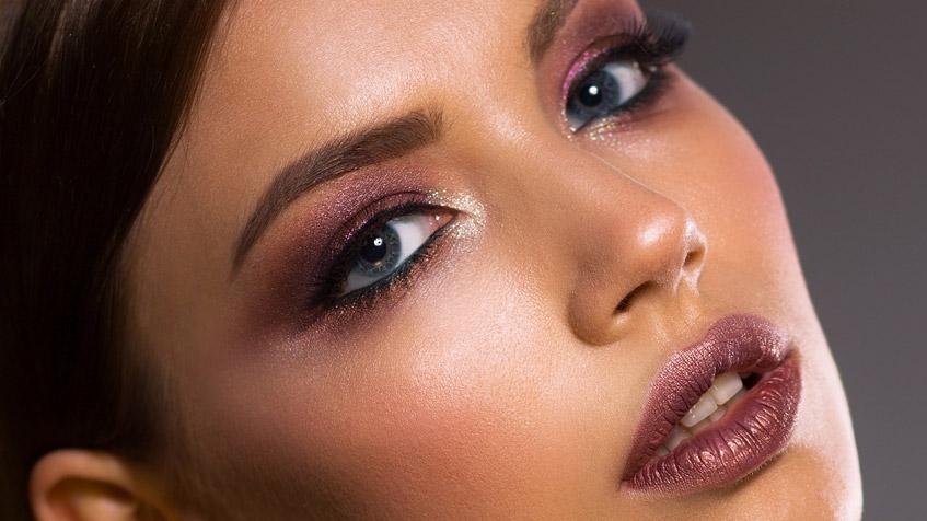 You are currently viewing 5 cosméticos de beleza que não podem faltar na sua loja