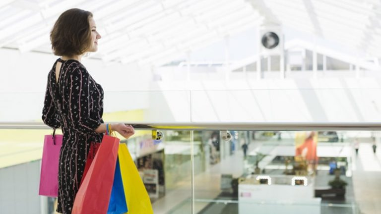 Read more about the article Siga essas ideias para aumentar as vendas da sua loja de cosméticos