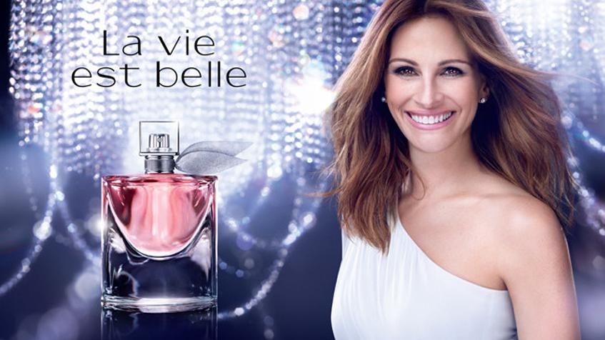 You are currently viewing La vie Est Belle – Saiba porque esse perfume não pode faltar em sua loja