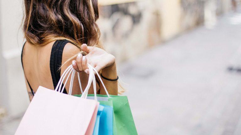 Read more about the article Siga essas 4 dicas para dar mais visibilidade à sua perfumaria