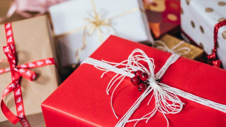 Read more about the article Planejamento de Natal – 5 dicas para aproveitar a melhor data do varejo