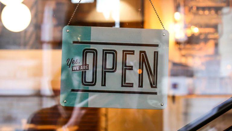 Read more about the article Checklist de Natal – Sua loja está preparada?