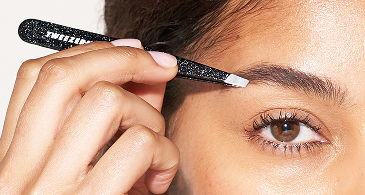 You are currently viewing TWEEZERMAN – A marca campeã em ferramentas de beleza!