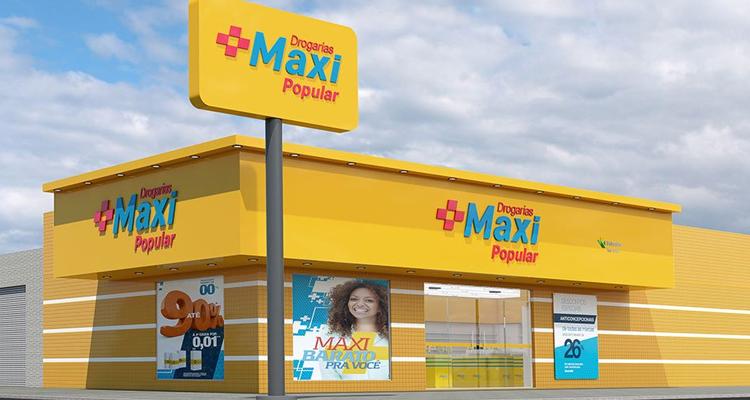 Read more about the article Aprenda com as dicas da Maxi Popular para vender mais Makes e Acessórios