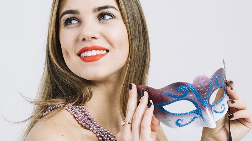 Como aproveitar o inverno para vender mais cosméticos
