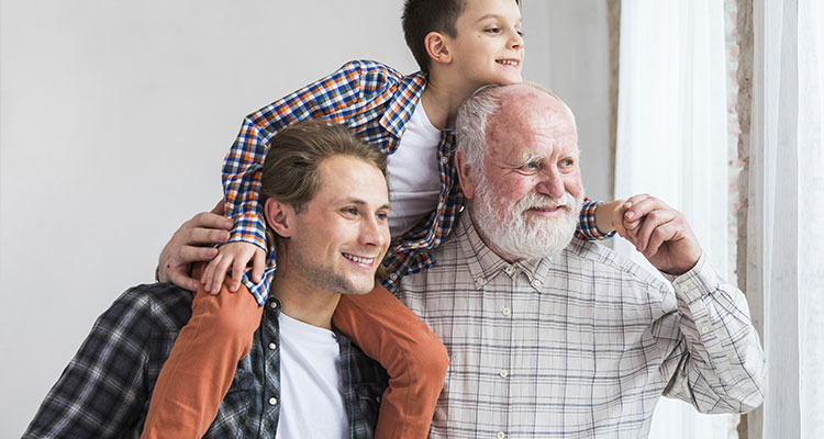 Read more about the article Dia dos Pais – Opções certeiras para aumentar suas vendas