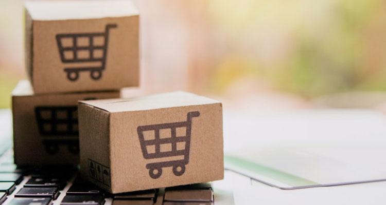 Read more about the article Marketplace – Invista neste canal para vender mais produtos de beleza