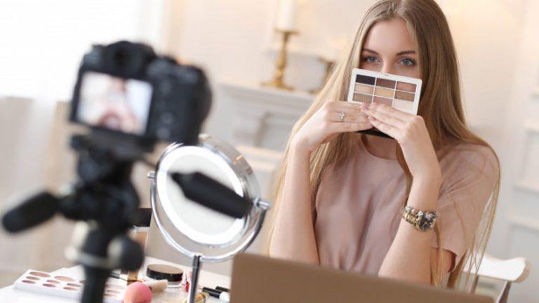 Read more about the article Saiba como usar o Instagram para expandir o seu negócio