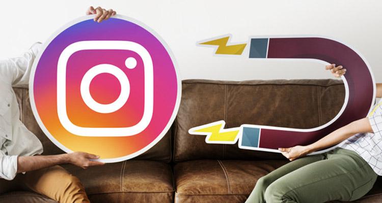 Read more about the article #Reciclabim promove lives no Instagram para fomentar o crescimento do setor de perfumaria
