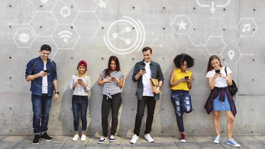 Read more about the article Conheça as tecnologias que estão mudando o modelo de consumo no varejo