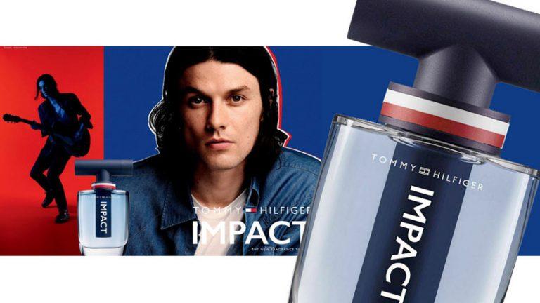 Read more about the article Tommy Hilfiger Impact: Invista neste lançamento!