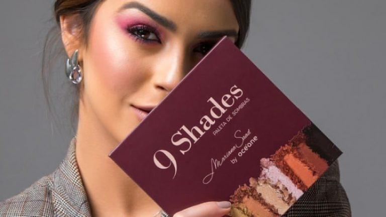 Read more about the article Mariana Saad – Conheça os best-sellers da linha mais desejada de Océane