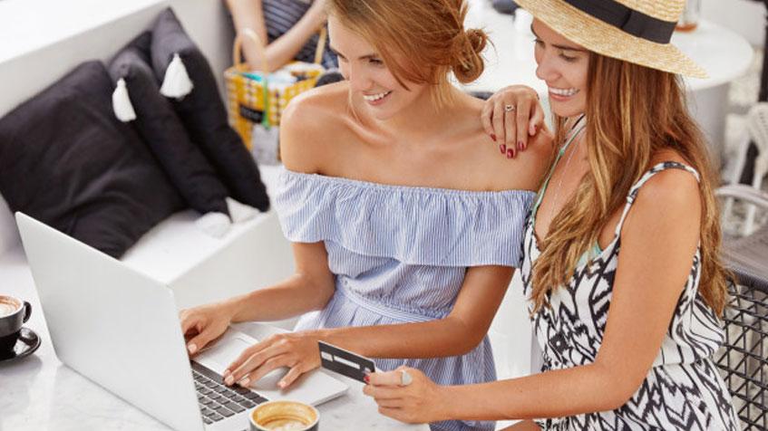 Read more about the article Entenda a importância do marketplace para o segmento do varejo