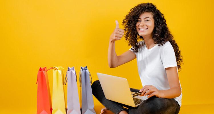Read more about the article Entenda o novo perfil do consumidor digital para vender mais