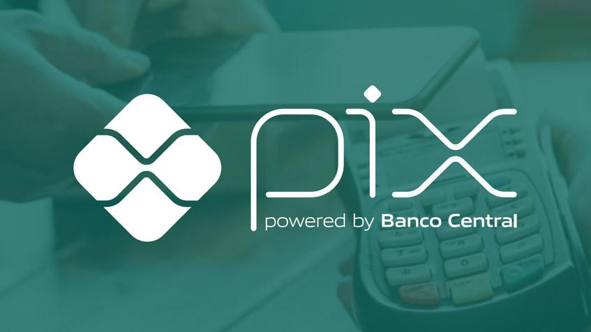 Entenda o que é o PIX e como ele vai revolucionar o seu negócio