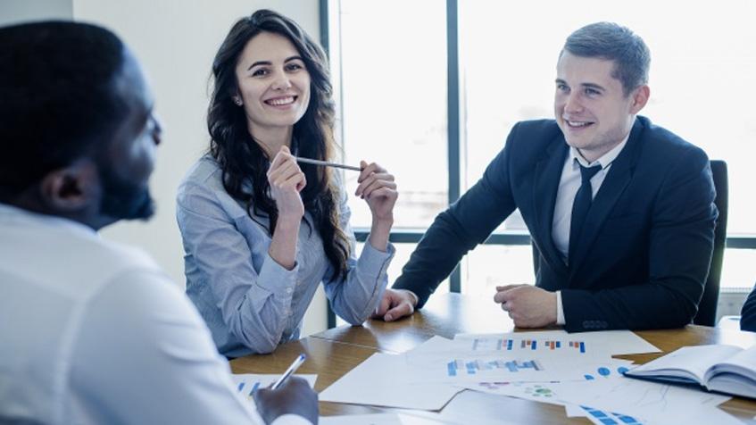 Read more about the article Revenda e representação comercial – entenda esses dois modelos de negócio
