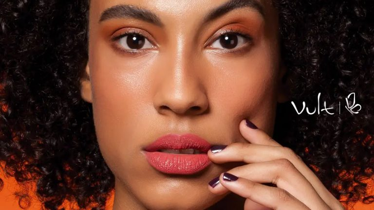 Read more about the article Qual o segredo do sucesso da maquiagem Vult?