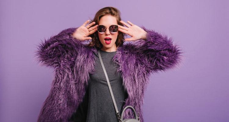 Read more about the article Maquiagem para as festas – É tempo de vender e de brilhar!