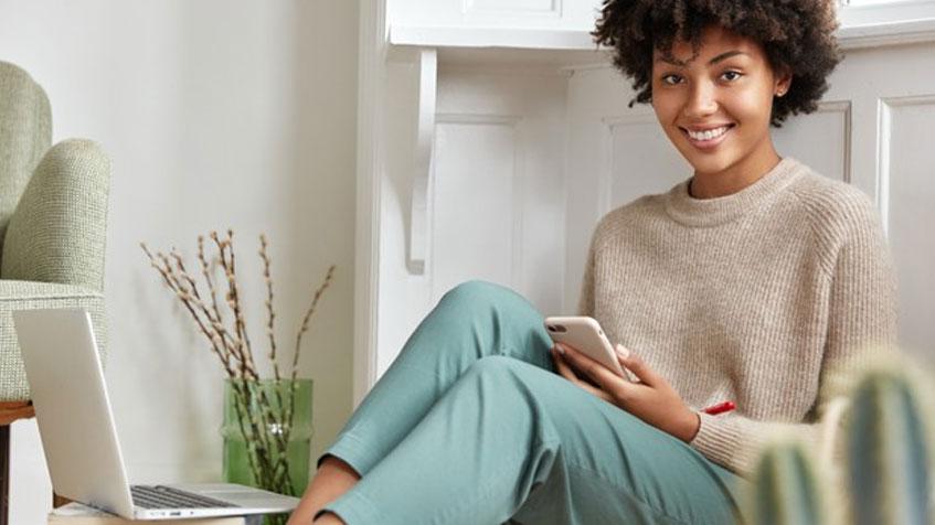 No mês da consciência negra, inspire-se na vitória destas empreendedoras!