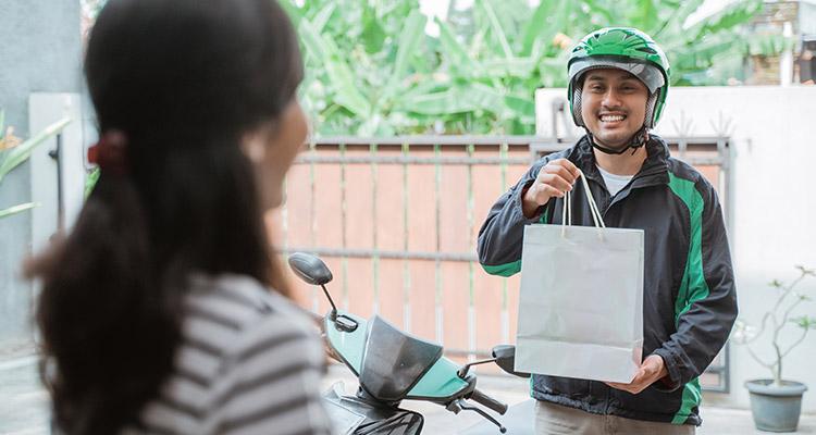 Read more about the article Como investir no delivery para vender mais neste Natal