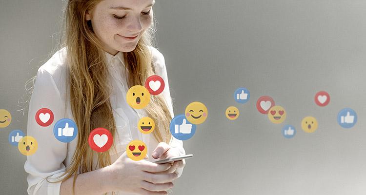 4 dicas para transformar seguidores em clientes