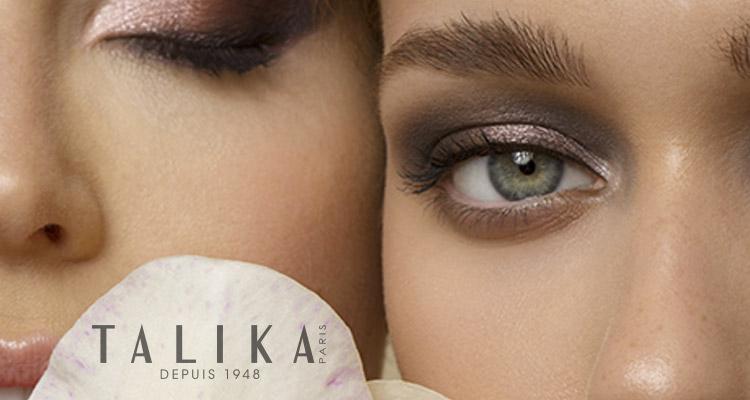 Talika: uma história de empatia que ganhou o mercado
