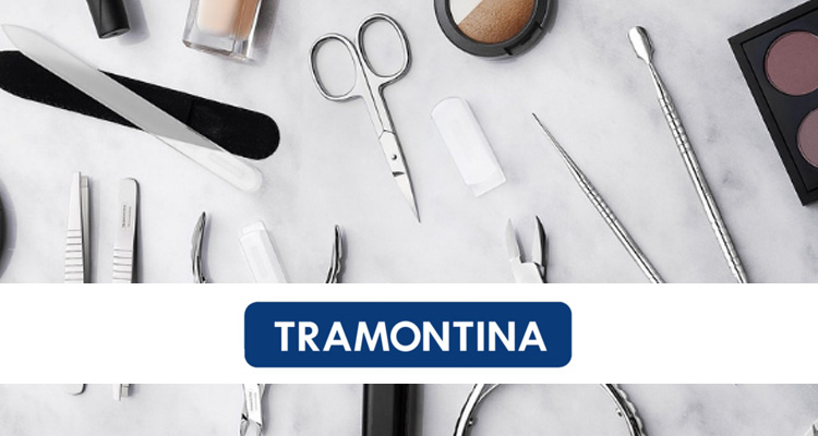 You are currently viewing Descubra Tramontina além das facas e panelas