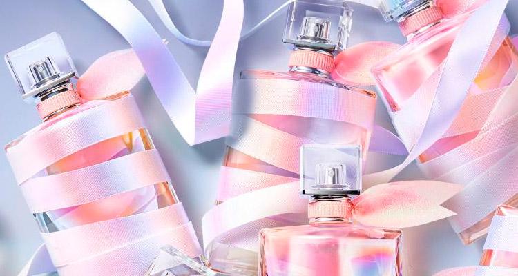 Read more about the article La Vie est Belle Soleil Cristal: descubra o novo sorriso de Lancôme