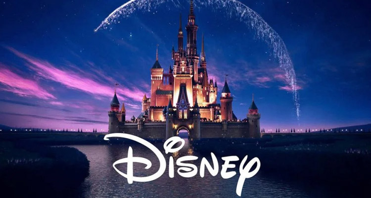 A magia da Disney vai invadir a sua loja!
