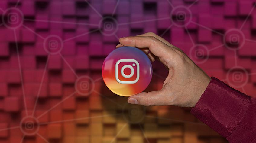 Bim e Multi B inauguram um canal no Instagram focado em GO, PE e DF