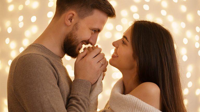 Read more about the article Perfumes perfeitos para o Dia dos Namorados