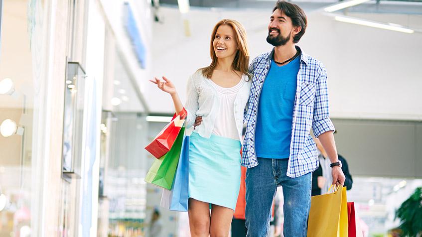 Dia dos Namorados: siga estas dicas para vender mais