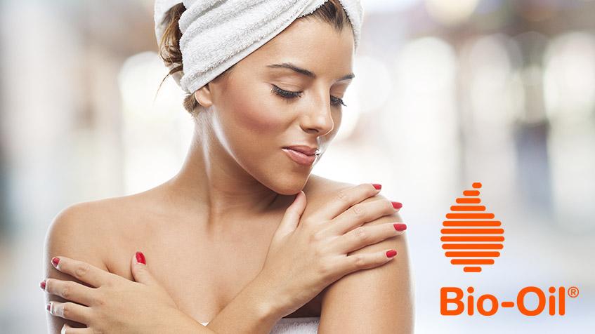 Read more about the article Lojista, abrace o poder de Bio-Oil para aumentar a sua receita