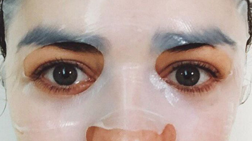 You are currently viewing Máscaras faciais de tecido: aposte nesta tendência de skin care