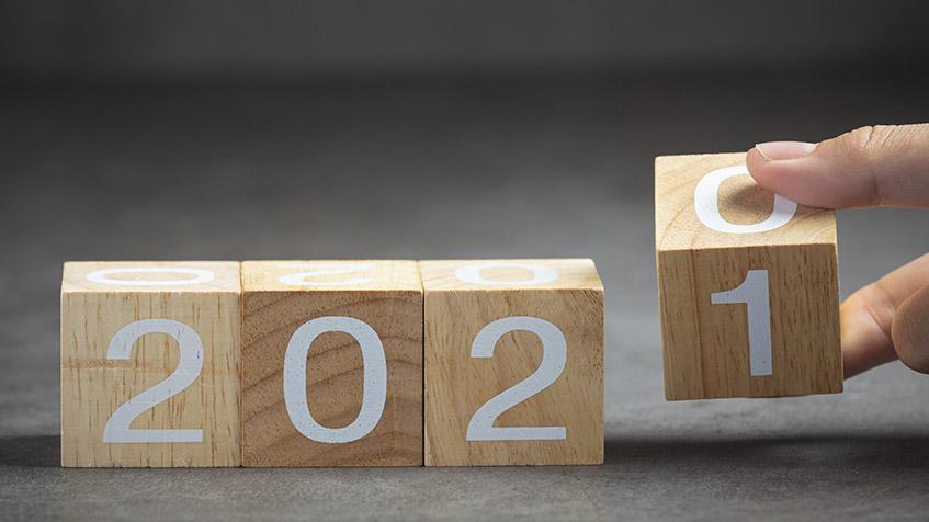 Confira o panorama do varejo brasileiro em 2021