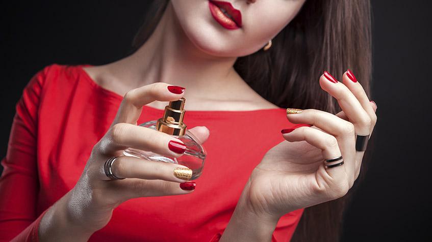 Read more about the article Perfumes similares, contratipos, alternativos: descubra o potencial deste nicho de mercado
