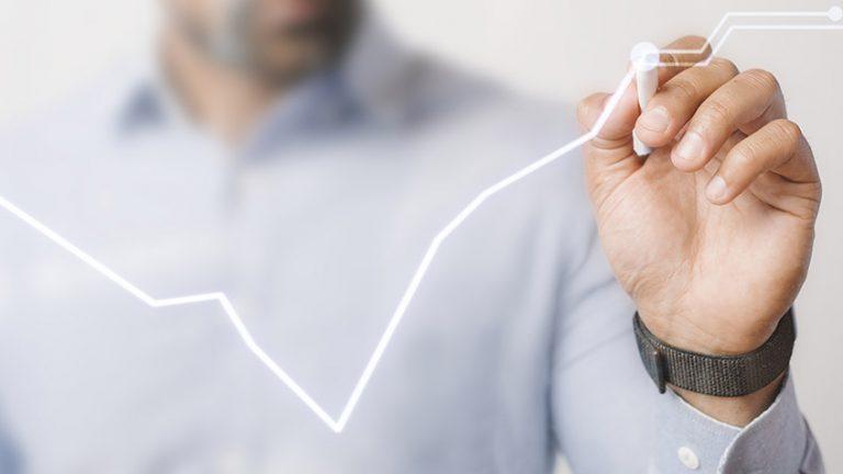 Read more about the article Conheça os números do e-commerce de saúde e beleza em 2020