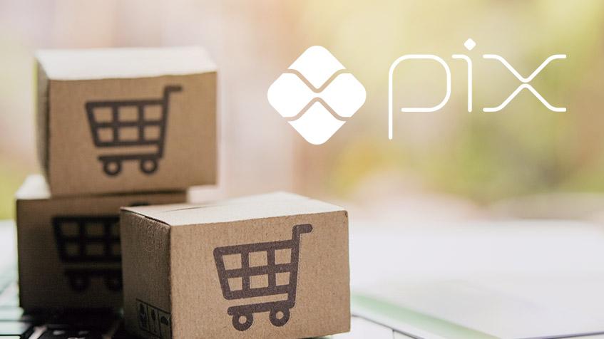 Read more about the article Confira as novidades do PIX para acelerar o seu negócio