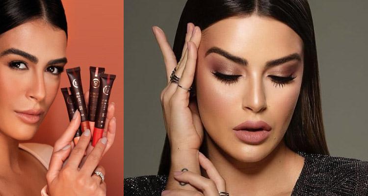 Read more about the article Mariana Saad: de influenciadora a empresária de beleza
