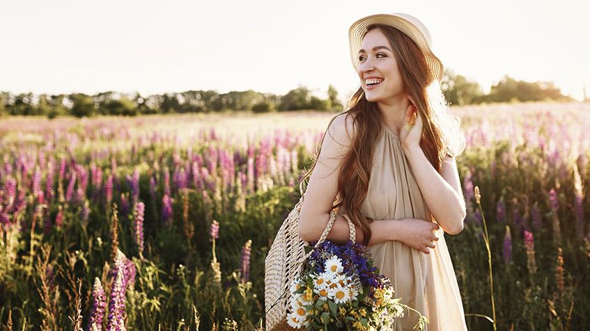 Read more about the article É tempo de Primavera! Saiba como vender mais na estação das flores